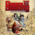 doom-and-destiny-adv