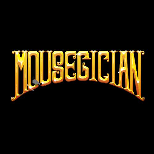 logo-mousegician_SQ