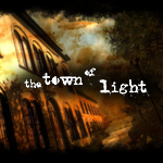 the-town-of-light