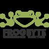 Frogbyte
