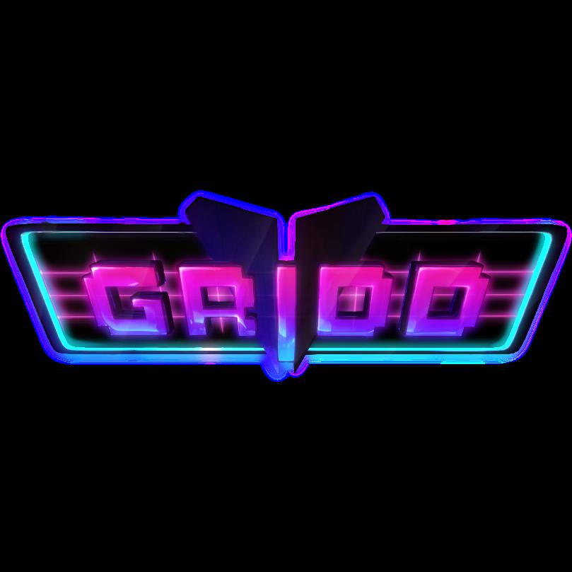 Gridd_title_render