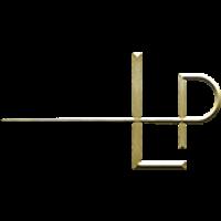 Abbreviazione-logo-oro200