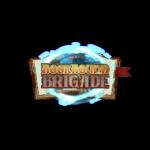 Brigade_Title Logo