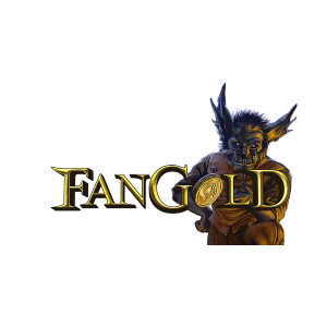 Fangold-1