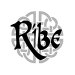 Logo temporaneo-max0