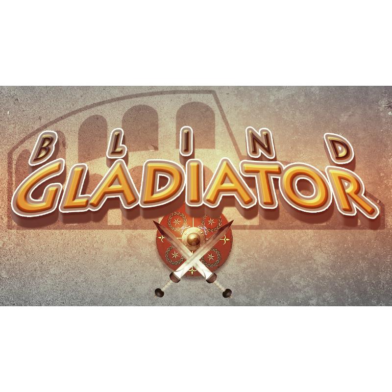 blindgladiator