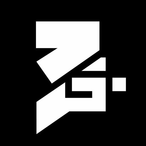 logo_512x512