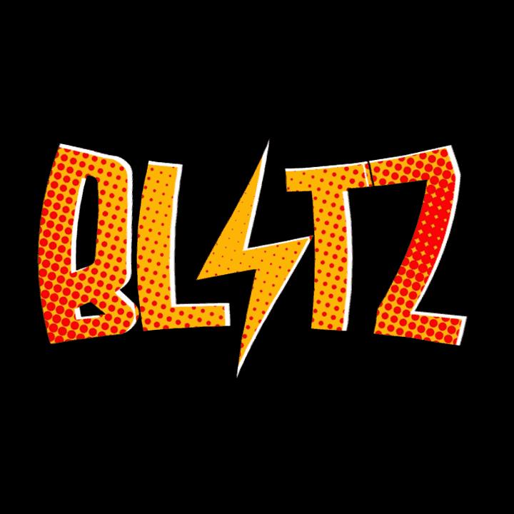 blitz-minigames-logo