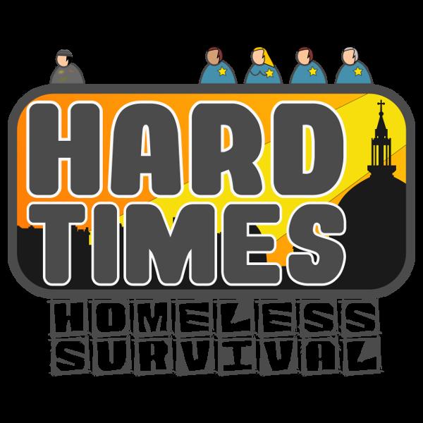 hardtimes_logo