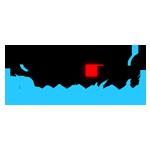 logo_e_guardian