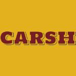 Carsh