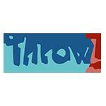 logo_alpha_small