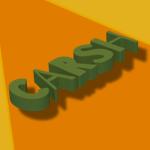 logo_carsh-1