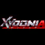 spr_Xydonia_Logo