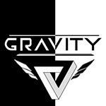 Gravity_Logo_150