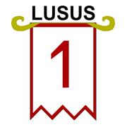 Lusus