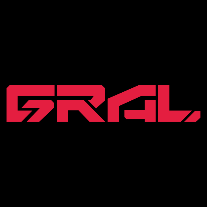 Logo-1-gral