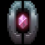 xevorel_logo_150x150