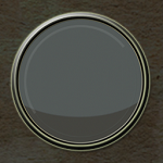 The Door Logo_preview