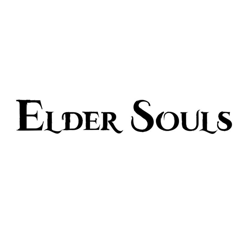 eldersoulslogo