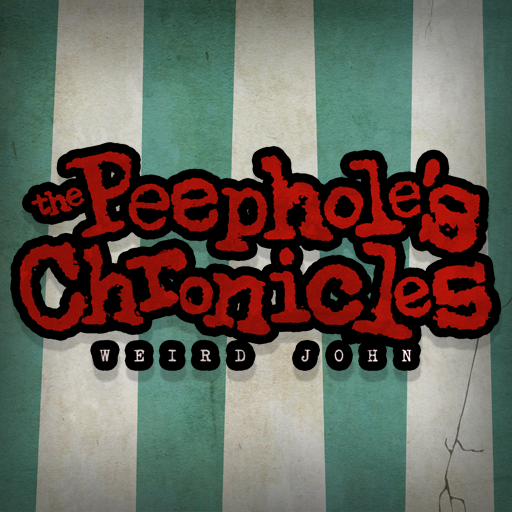 The Peephole's Chronicles