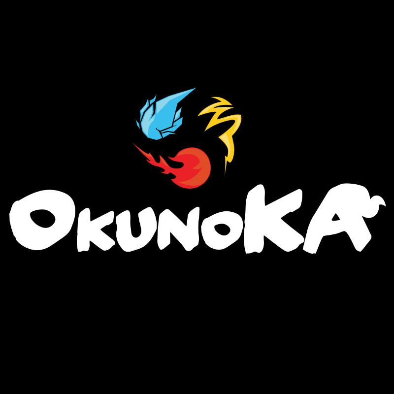 logo okunoka_150x150