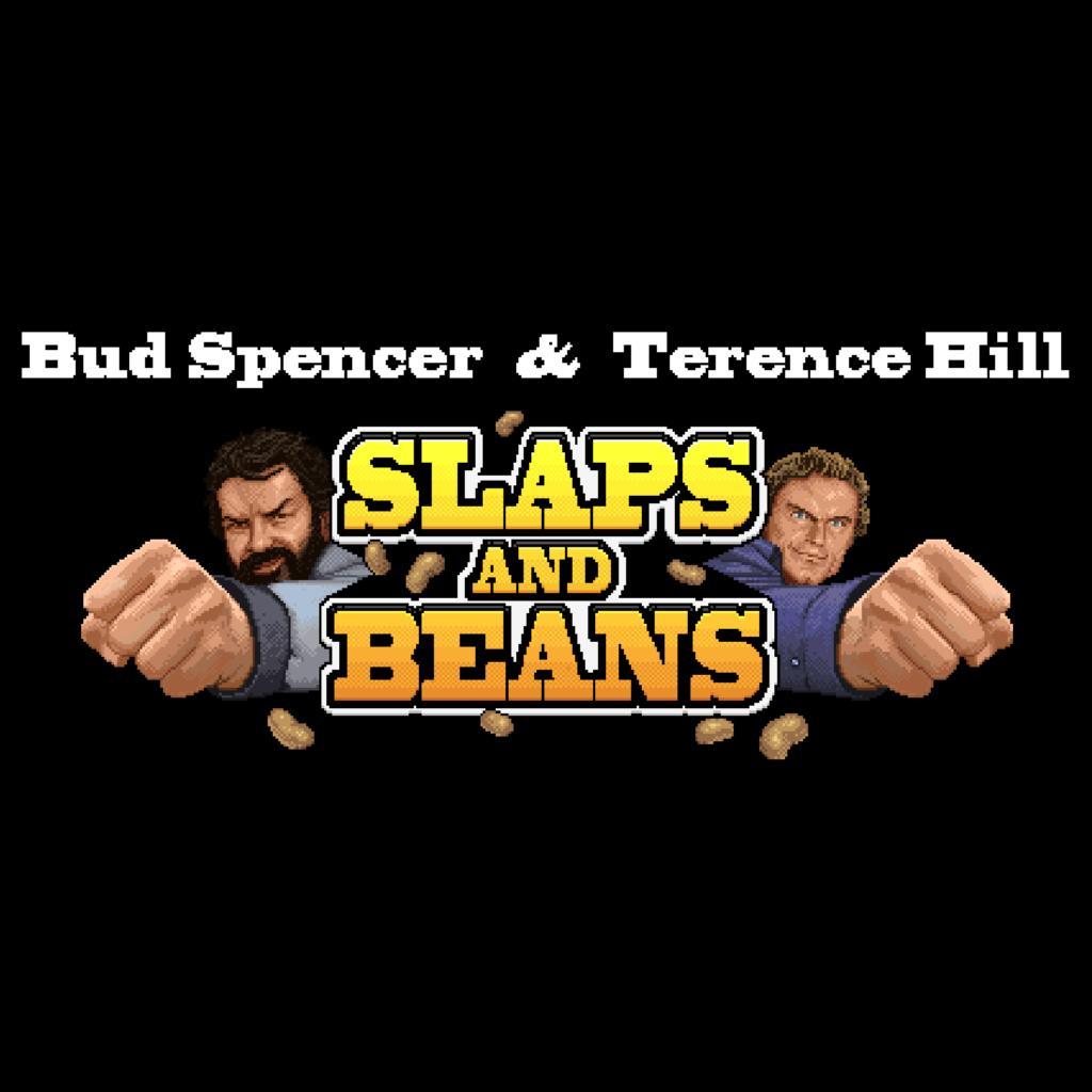 logo_slaps_and_beans_full
