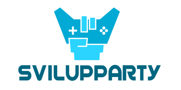 Welcome to Svilupparty!