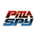 PizzaSpy Logo