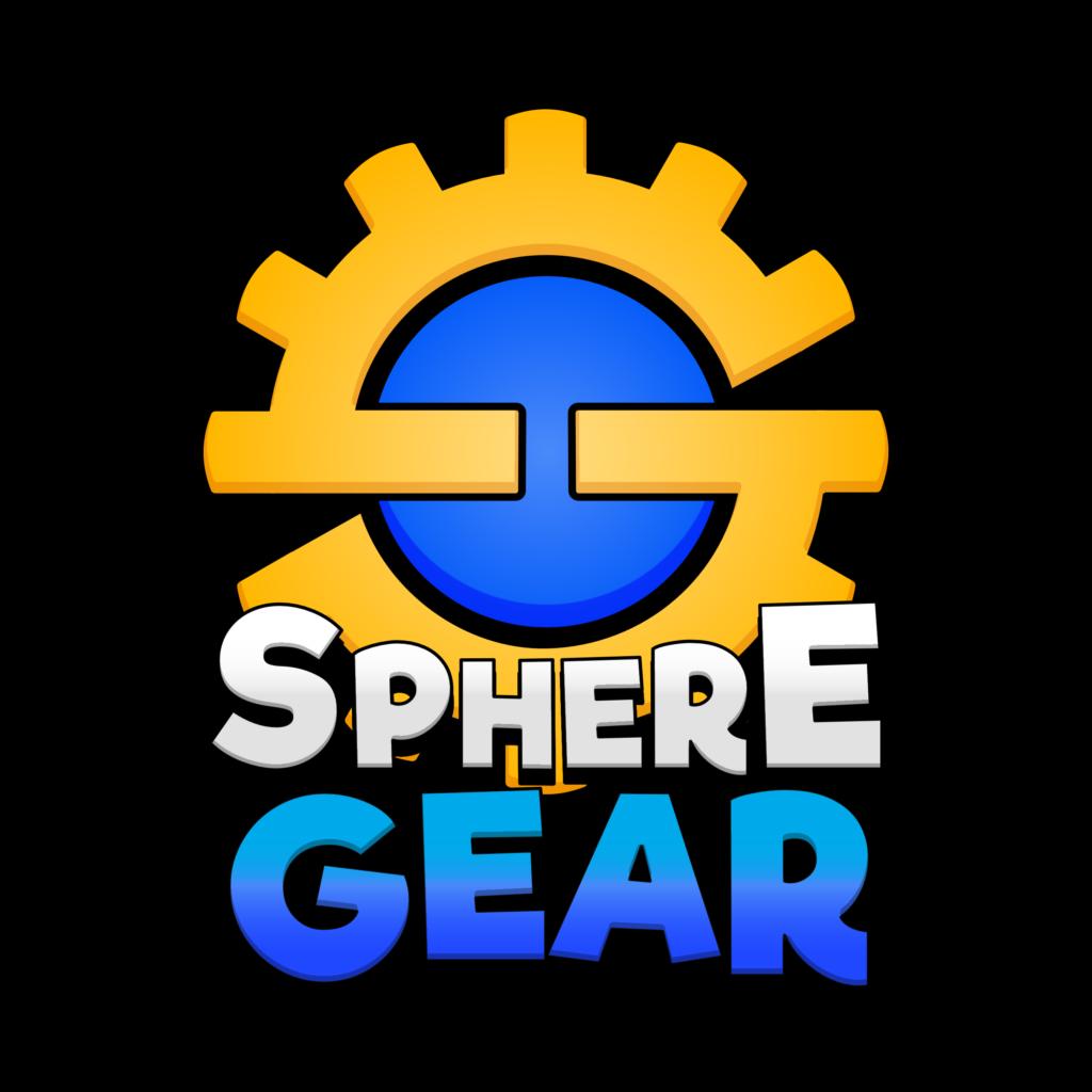 logo-SG-blue