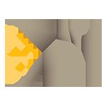 logo-officine-telematiche-extra-small