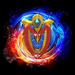 um_logo_sd