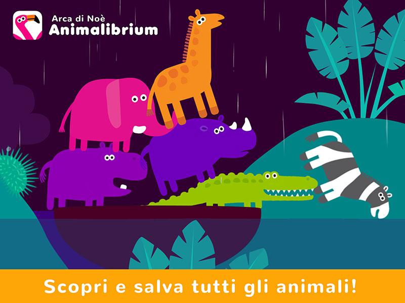 Animalibrium_app_giochi_bambini_800x600_01
