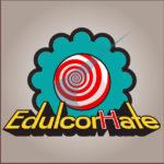EdulcorHate_Logo