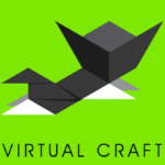 Virtual Craft