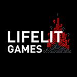 Lifelit