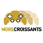 MoreCroissants_Team_Logo - Andrea Ancona