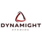 dynamight_logo