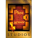 plotarmor_150
