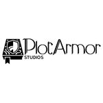 Logo_PlotArmor_Studios_150x150