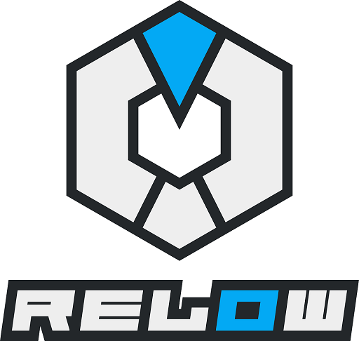 relow_complete